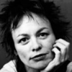 12-4 Laurie Anderson